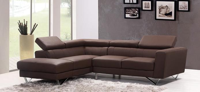 Couch selber bauen | Werkzeug und Heimwerken